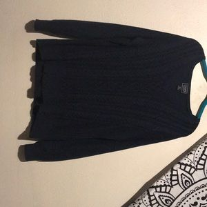 Chaps Sweaters - Vintage chaps sweater